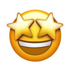 Image result for emoji