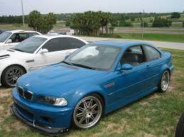 Sport Series bmw m3 hp : 2001 BMW M3 Specs and Reviews — AMELIEQUEEN Style
