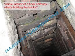 plain ideas fireplace flue repair brick chimney chicago