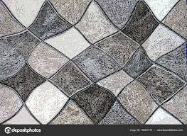 Tiles Design Pictures Wall Tile Design Wall Tiles Design Ground Floor