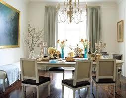 House Beautiful Dining Rooms Minimalist New Inspiration Ideas
