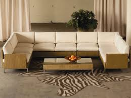 Build Your Own Sectional Couch ~ http://modtopiastudio.com/easy-