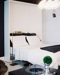 Small Black And White Bedroom 35 Timeless Black And White Bedrooms That Know How To Stand Out