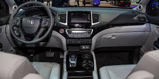 2018 honda accord interior. interesting honda 2018 honda accord interior exterior and specifications car specs release  date intended honda accord interior