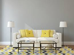 Lusso low cost: come creare unatmosfera di lusso in casa senza