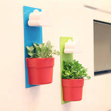 cheap office plants. garden decoration rainy pot novelty wallmounted flower pots planters with seed indoor office plants cheap p