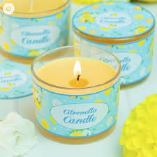 in this quick tutorial we show how to create diy citronella candles at home citronella candles are a patio stable in the summer