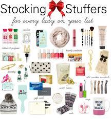 Best 25+ Christmas gifts for girlfriend ideas on Pinterest ...