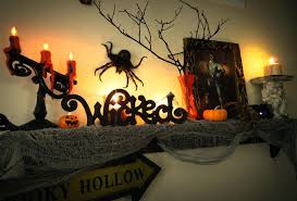 fireplace hearth ideas decoration image accessories ce decor y mantel including black wrought iron triple candle