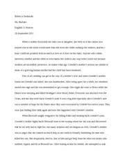 monty python holy grail essay rebecca semanski mr barbato 2 pages beowulf essay