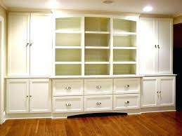 built in wall units with desk custom built in wall units amazing shelves awesome custom wall built in wall units with desk custom