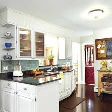 This Old House Kitchen Remodel Creative