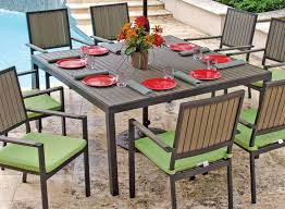Furniture  Outdoor Dining Furniture Outdoor Patio Furniture Chair Chair King Outdoor Furniture