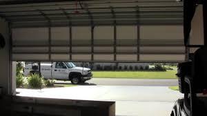 Garage Door Insulation Kit Installation in 1 minute - YouTube