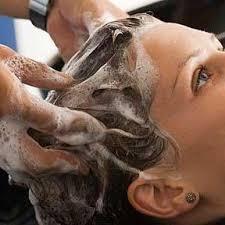 <b>Сухие шампуни</b>, ванночки для волос, гигиена лежачих больных