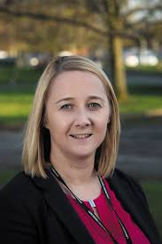 """Lancashire Police - Detective Spotlight – Detective Constable Wendy Potter  shares her story on finding her dream job as a detective… """"I have been  working for over 7 years in investigative roles"""