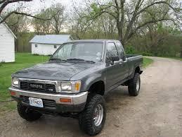 All Toyota Models » 86 toyota pickup diesel 86 Toyota Pickup in 86 ...