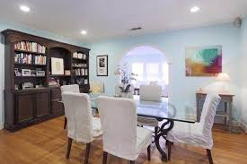 lovely recessed lighting. Lovely Recessed Lighting In Dining Room Inspiring Exemplary With Chandelier And Decoration.jpg I