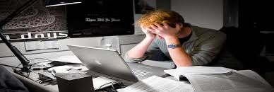 frustrated an essay writing assignment assign it to  frustrated an essay writing assignment assign it to professionals