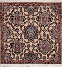 isfahan 3 7 x