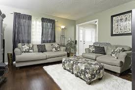 modern living room color ideas 15 awesome living room designs with hardwood floors top