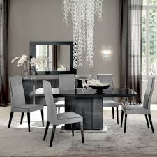 dining room table with bench against wall. Alf Monte Carlo Dining Table And 6 Chairs Room With Bench Against Wall