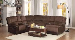 Living Room Sectional Sets Hankins Reclining Sectional Set Living Room Sets Living Room