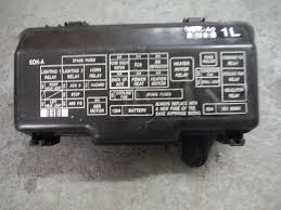 honda accord fuse box diagram image details 2000 honda accord fuse box diagram
