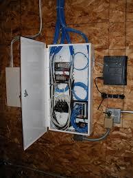 structured cabling diagram images explore house structured structured wiring and more house cabinets