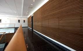 large wall decor panels modern