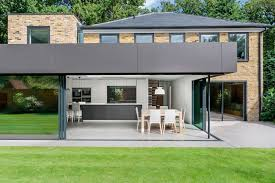 collect this idea modern extension
