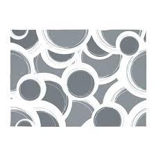 circle pattern rug circle pattern area rugs circle pattern rugs circle pattern area rugs indoor outdoor circle pattern rug