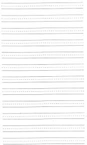 handwritten cover letters enchanting handwritten resume templates for your handwritten cover