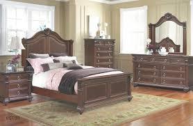 Aarons Bedroom Furniture Aarons Youth Bedroom Furniture