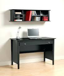 sleek office desk. sleek computer desk black glass office medium size of furniture chairs small white c