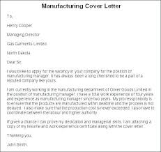 Cover Letter Template Samples Proposal Cover Letter Template Samples