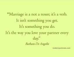 Beautiful Quotes About Love And Marriage Best Of Quotes About Love Tagalog Tumblr And Life For Him Cover Photo