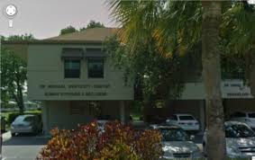 palm beach gardens office. Laura King - Summit Hypnosis Palm Beach Gardens Office L