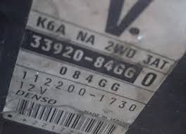 suzuki k6a wiring diagram suzuki wiring diagrams 65282d1461900278 alto k6a ecu wiring diagram k6a