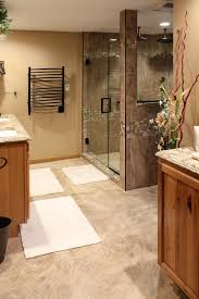 Kitchen And Bath Remodeling Companies Exterior Awesome Ideas