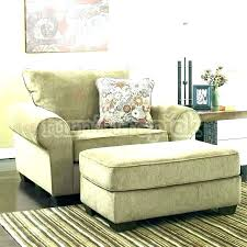 oversized bedroom chair. Perfect Oversized Oversized Chairs With Ottoman Chair And For Bedroom Rocking  Slipcovers Cheap  Y