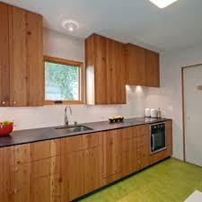 Brilliant Tag For Small Kitchen Room Design 3D Nanilumi Free Home Designs  Photos Stecktgeschichteinfo