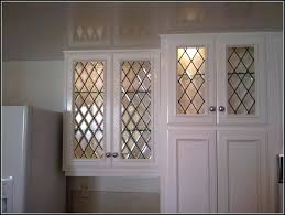 leaded glass for kitchen cabinets beveled leaded glass cabinet doors leaded glass kitchen cabinets patterns