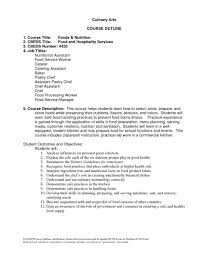 Top Chef Assistant Cover Letter Galleries Professional Resume