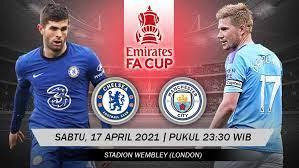 Kita tunggu saja hasilnya dini hari nanti. Man City Vs Chelsea 8sfa0kufzjy5bm 2016 Prathama Raghavan