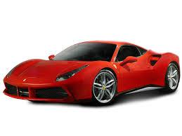 Ferrari 488 Gtb 2021 View Specs Prices Photos More Driving