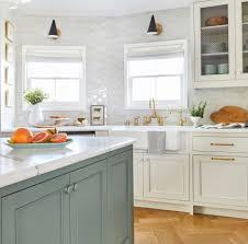 small kitchen storage ideas ikea kitchen storage pantry small kitchen cabinets ideas small kitchen floor plans