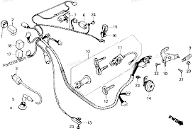 Gm neutral safety switch wiring diagram images free lokar chevy