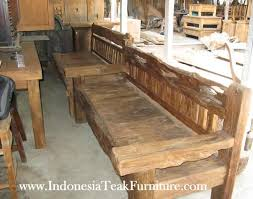 recycled wooden furniture. Recycled Wooden Furniture O