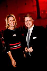 Scholz' ehefrau ist seit 1998 mit. Standehaus Treff 2018 Mit Bundesfinanzminister Olaf Scholz In Dusseldorf